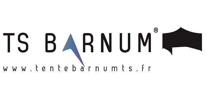 TS BARNUM