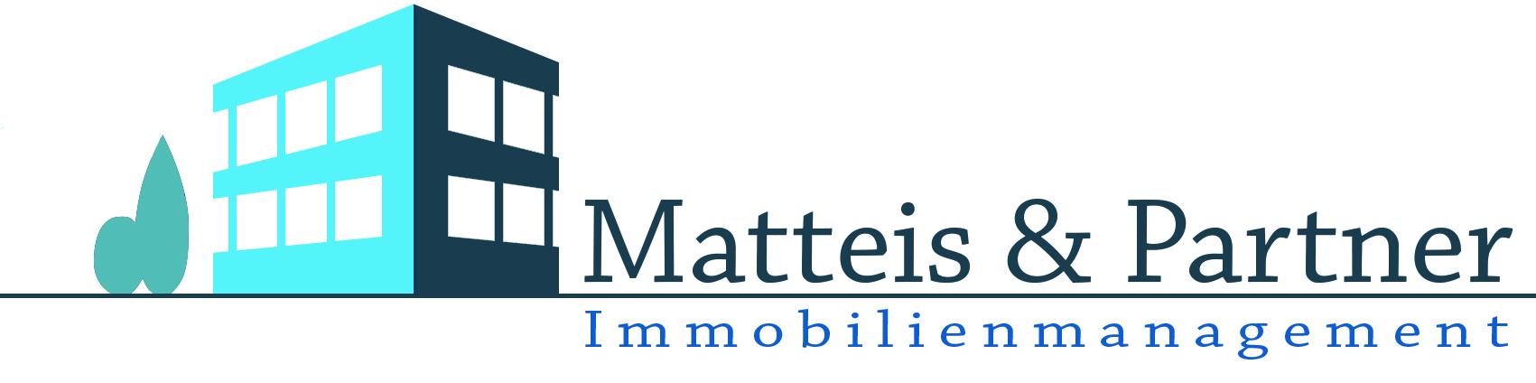 Matteis & Partner Immobilienmanagement