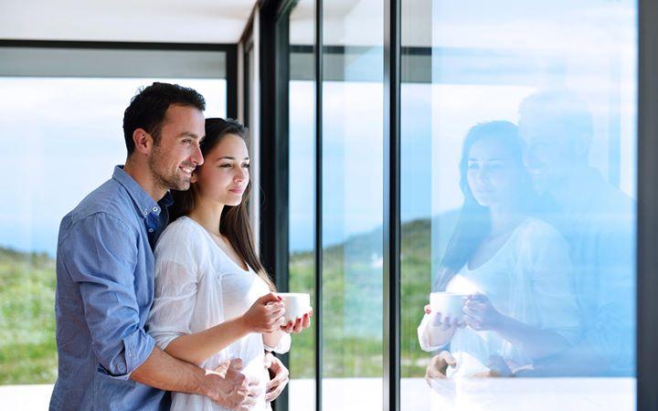 Grandy Fenster + Türen GmbH