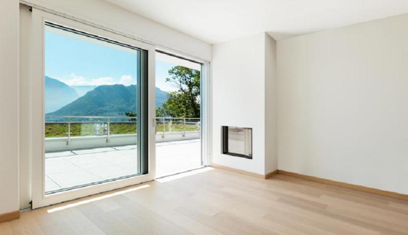 Foto de Grandy Fenster + Türen GmbH