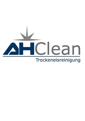 AHC-Clean Inh. Andrej Horka Gschwend