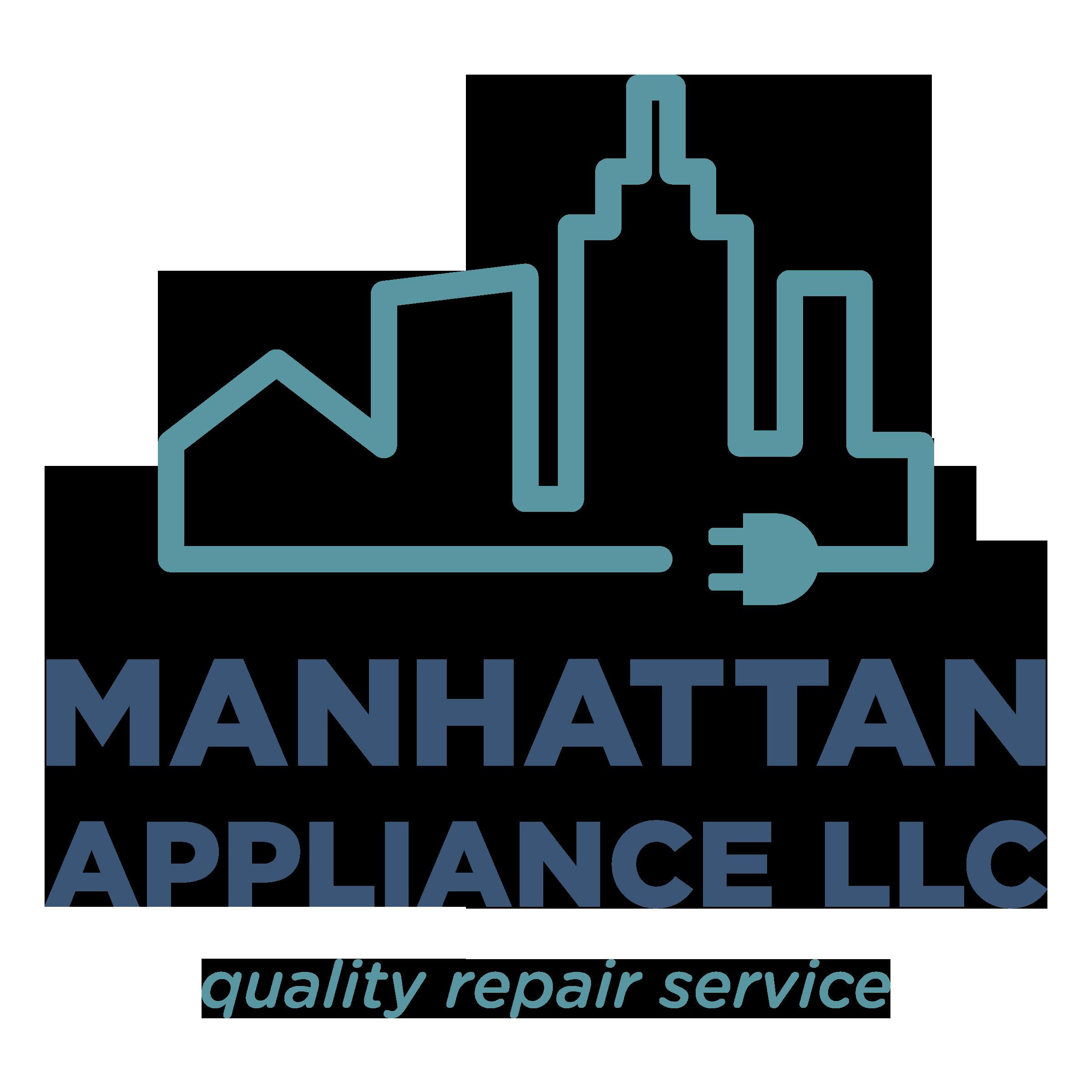 Manhattan Appliance LLC