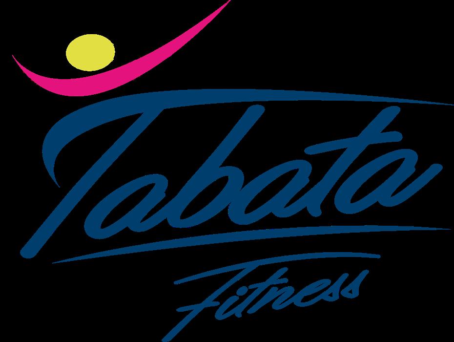 Bild zu Tabata in Heikendorf