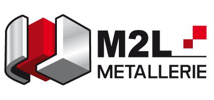M2L METALLERIE