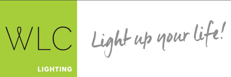 Witchford Lighting Centre Ltd