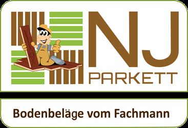 NJ Bodenleger - Parkettleger München