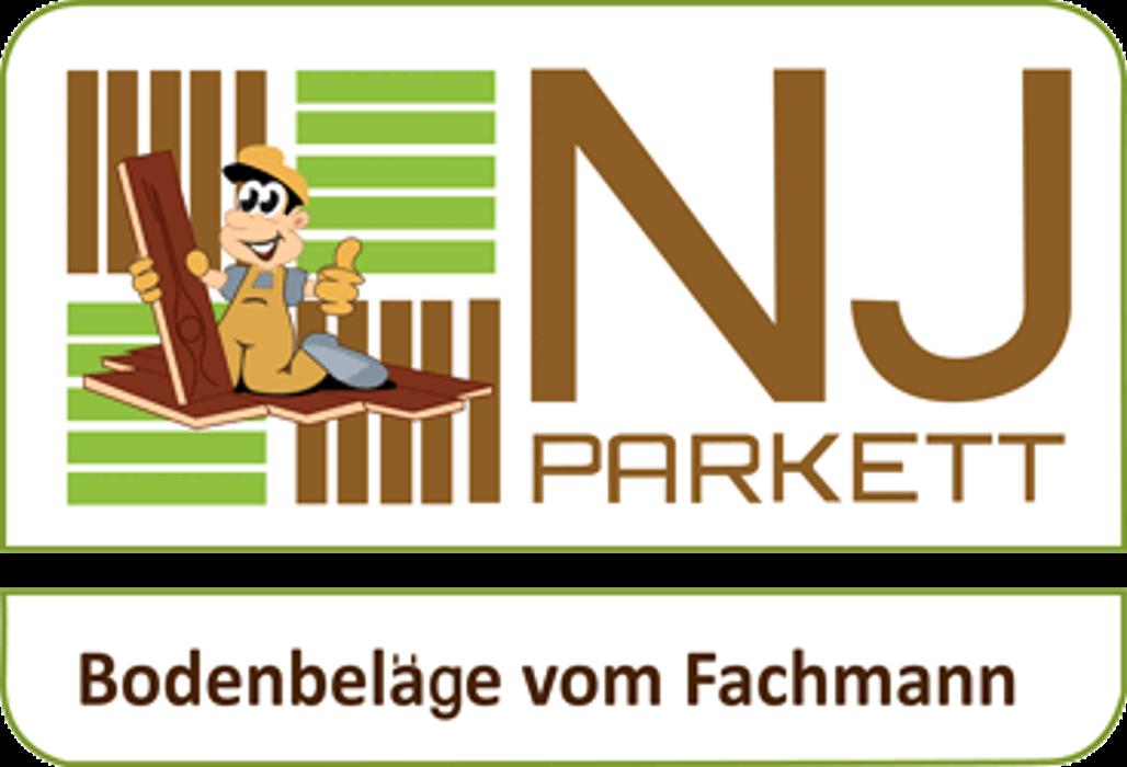 Bild zu NJ Bodenleger - Parkettleger München in München