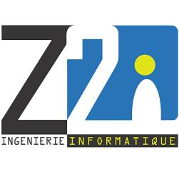 Z2i SAS