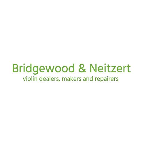 Bridgewood & Neitzert Ltd