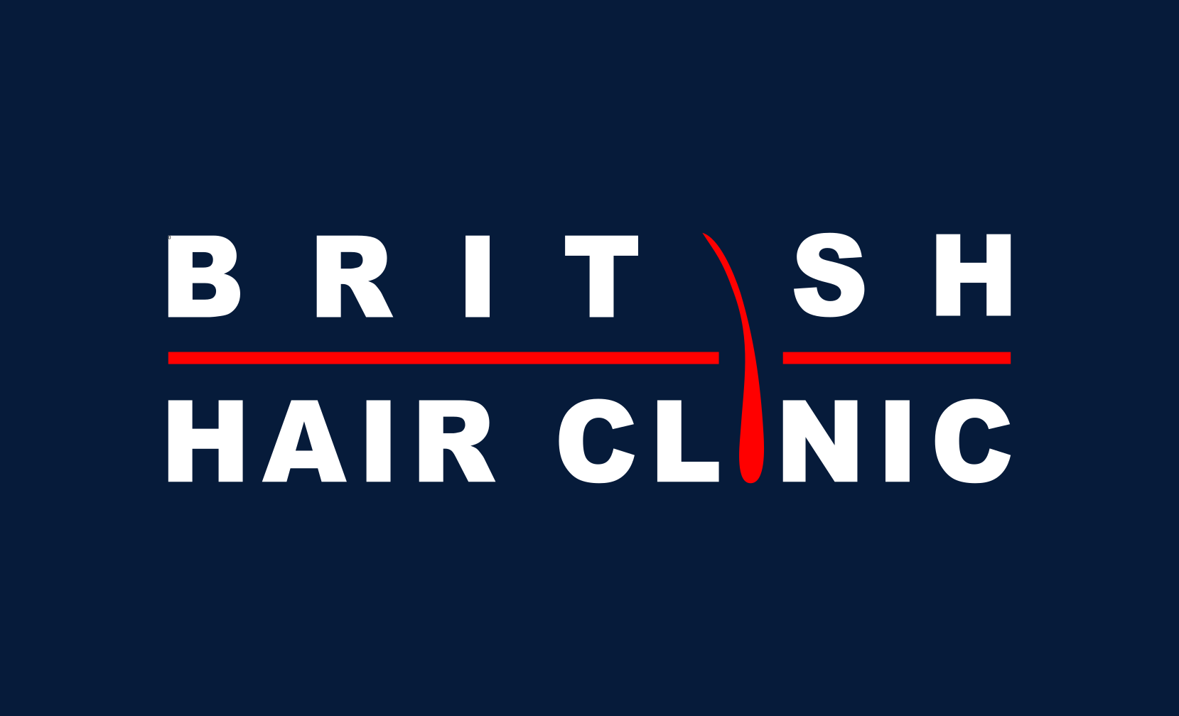 British Hair Clinic - Shenfield, Essex CM15 8NR - 01277 227766 | ShowMeLocal.com