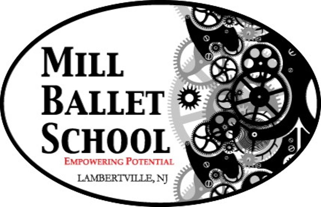 The Mill Ballet School - Lambertville, NJ