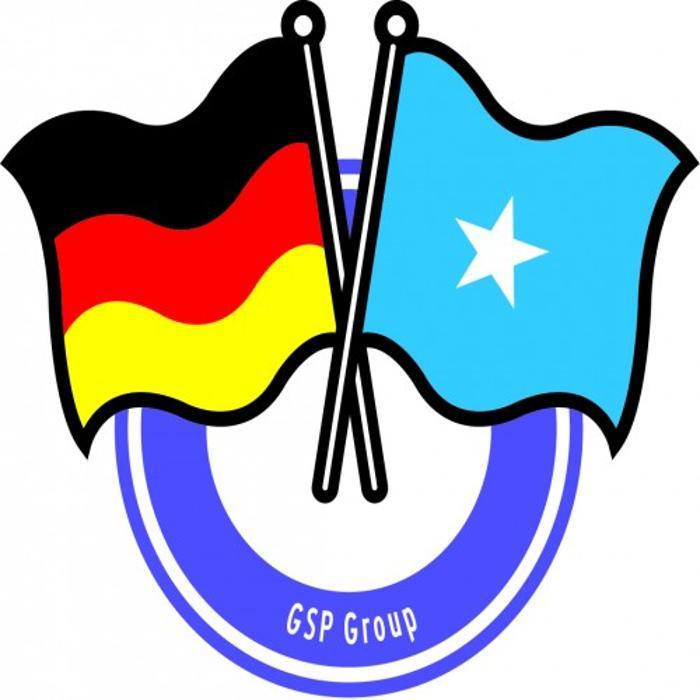 Bild zu GSP Group in Wiesbaden