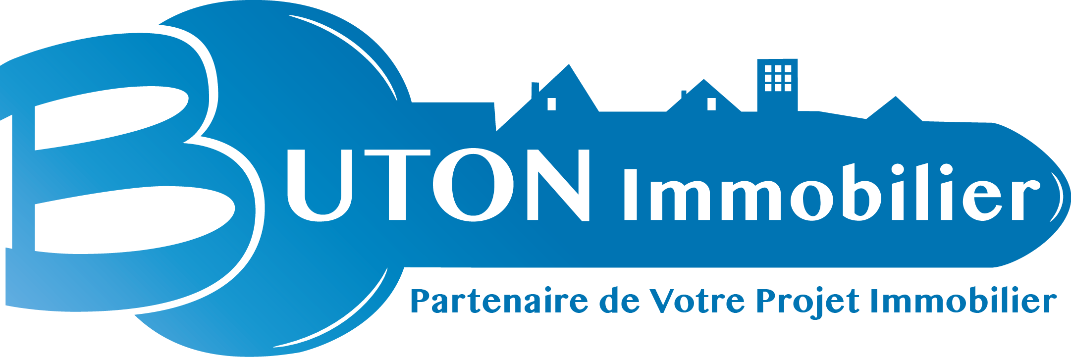 BUTON Immobilier