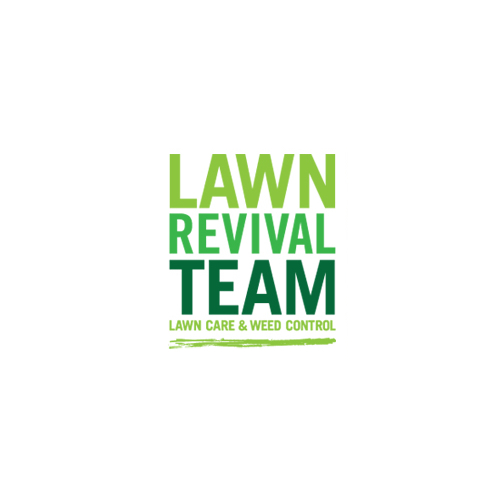 Lawn Revival Team