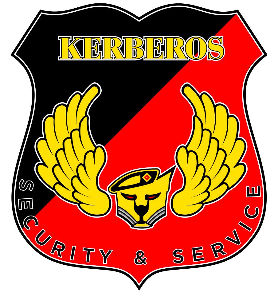 Kerberos Security & Service, Inh.: Dipl. Ing. Aleksandr Karow