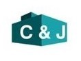 C & J SCAFFOLDING SERVICES LTD