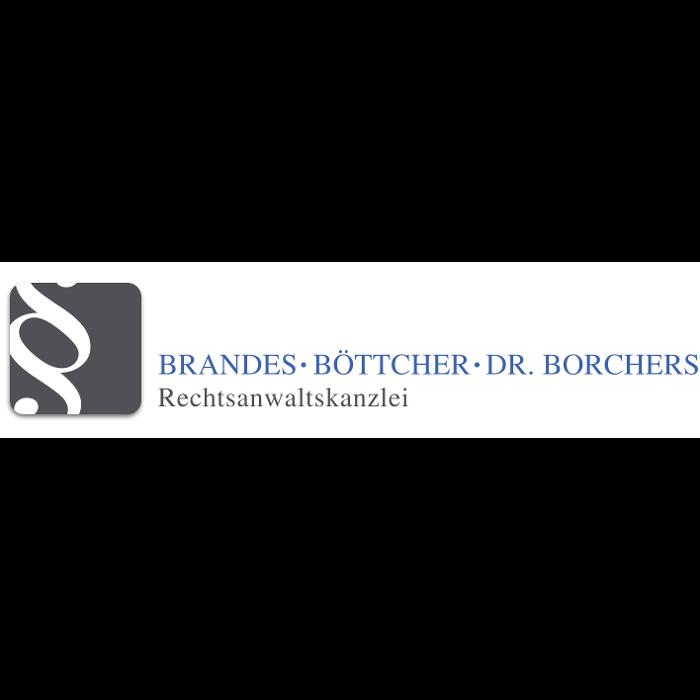 Bild zu Brandes, Böttcher & Dr. Borchers in Bad Nenndorf
