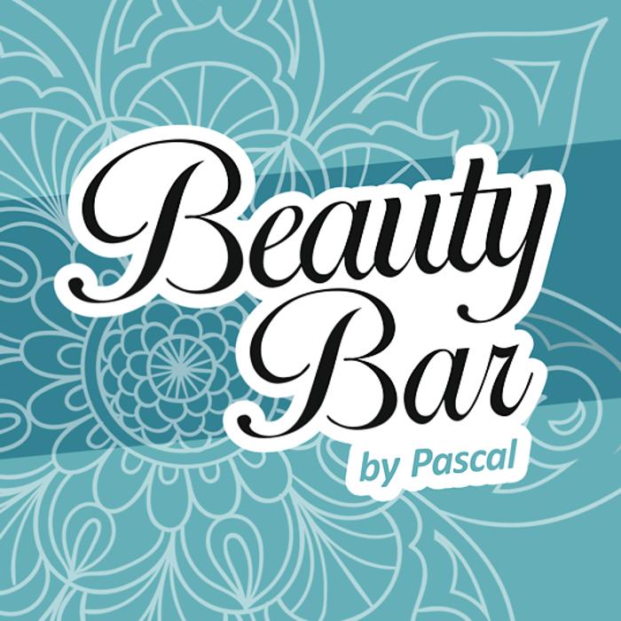 Bild zu BeautyBar by Pascal in Cuxhaven
