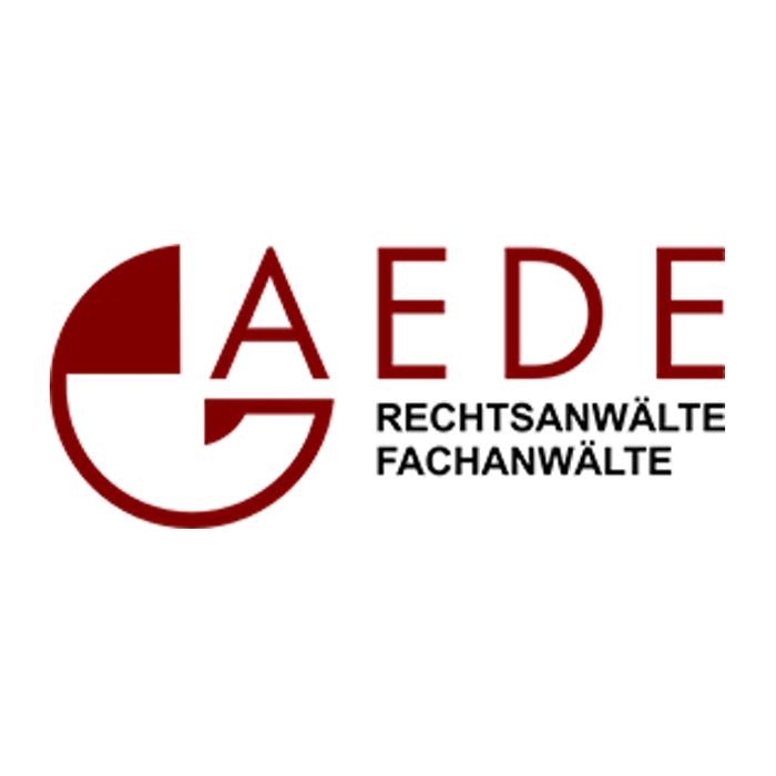 Bild zu Heiko u. Martina Gaede Rechtsanwälte in Wächtersbach