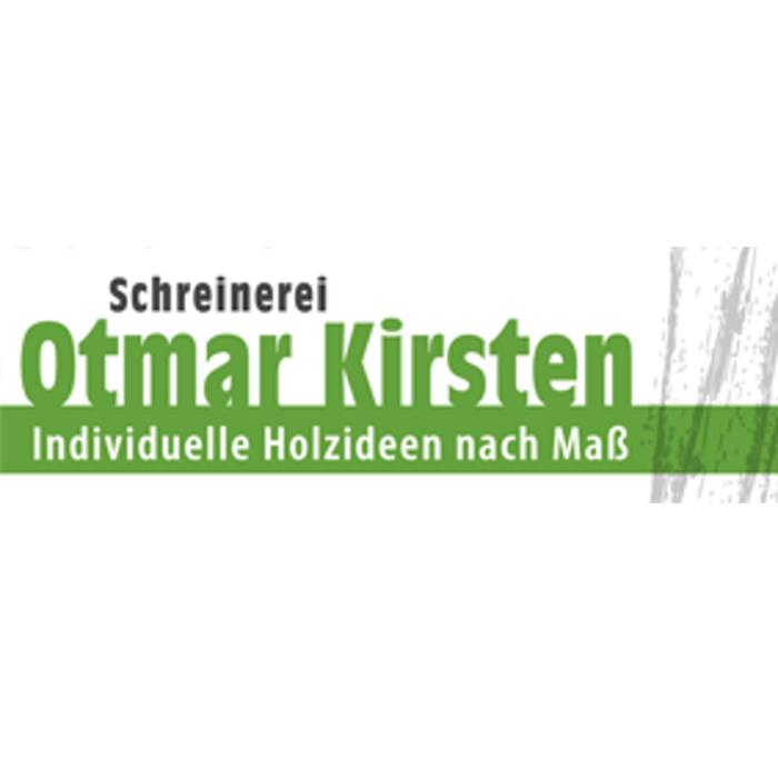 Bild zu Schreinerei Otmar Kirsten in Trier