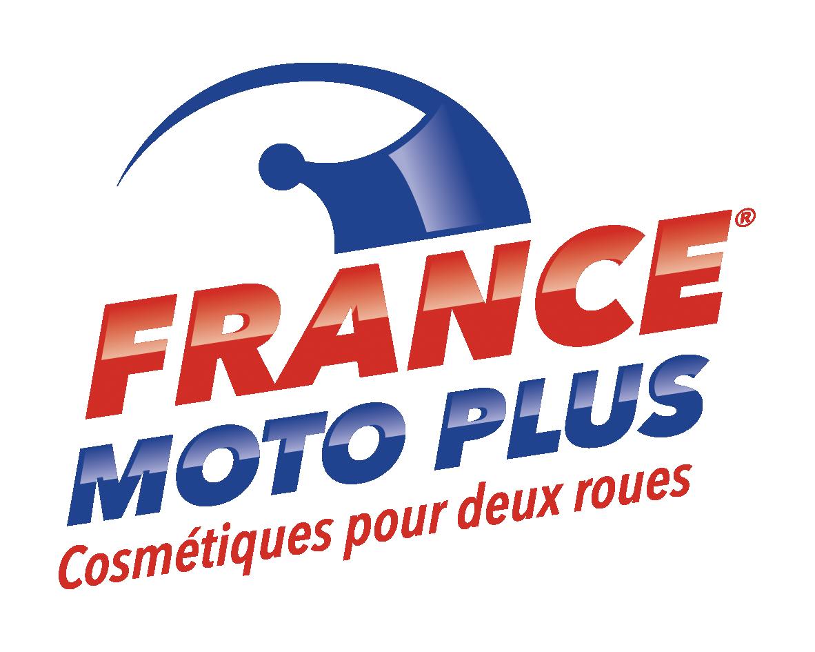 FRANCE MOTO PLUS
