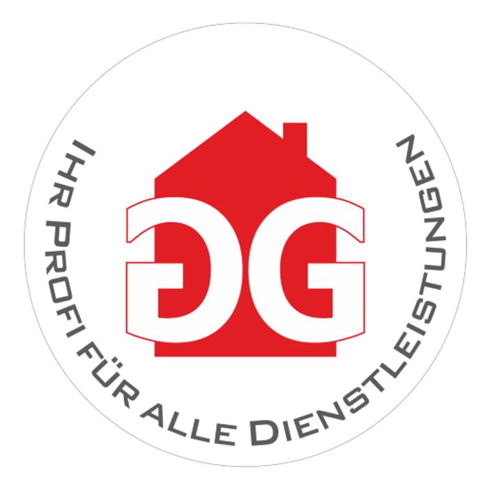 Bild zu Gebäudereinigung Güttner in Köln