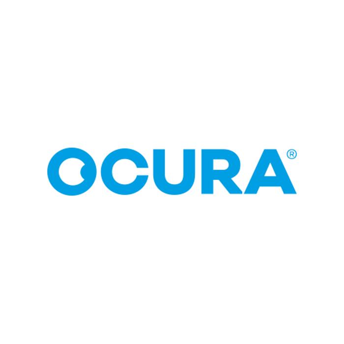 Bild zu Ocura Köln in Köln