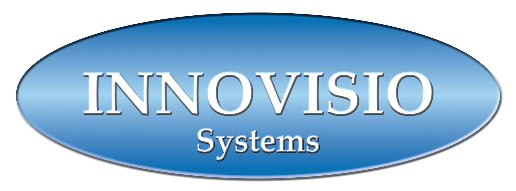 INNOVISIO Systems