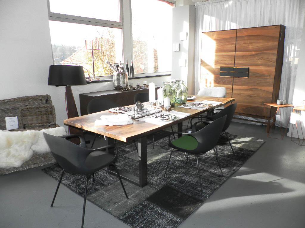 haus garten in homburg infobel deutschland. Black Bedroom Furniture Sets. Home Design Ideas