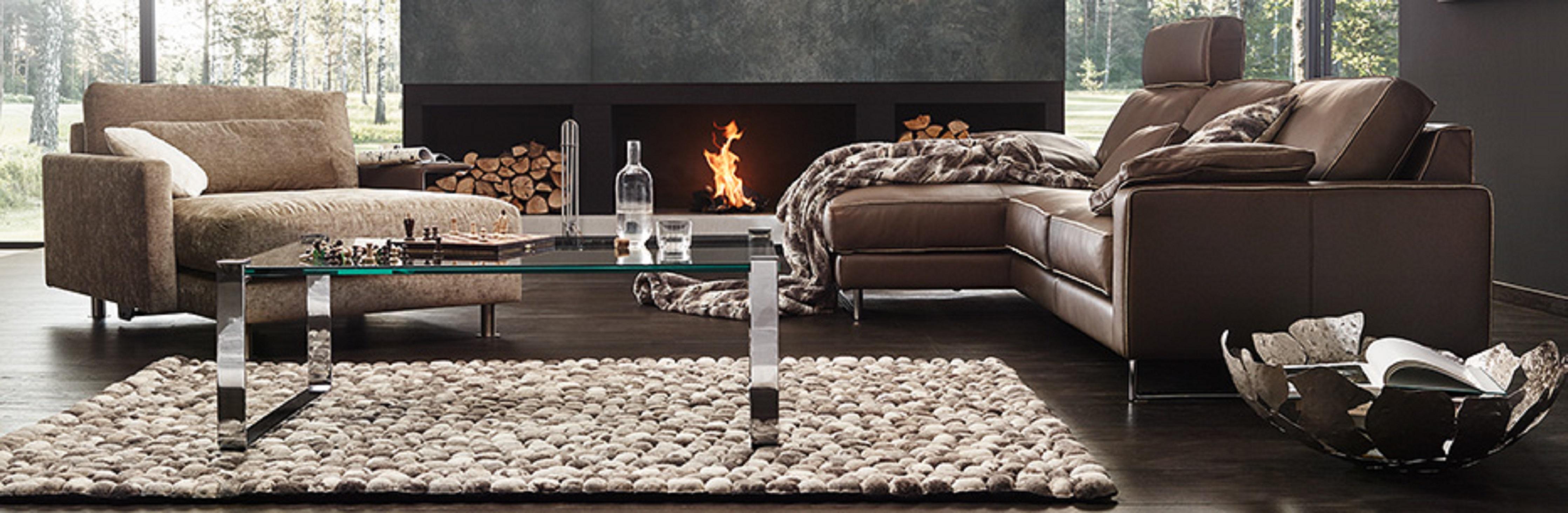 jeromin einrichtungen gmbh in 66424 homburg. Black Bedroom Furniture Sets. Home Design Ideas