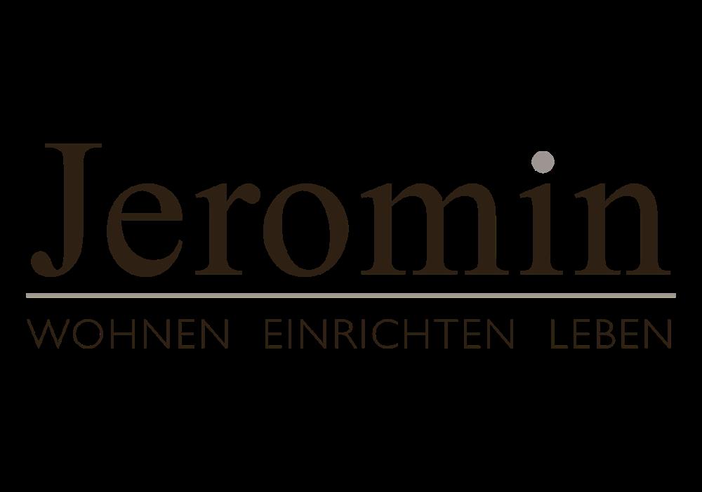 Jeromin Einrichtungen Gmbh In Homburg An Der Saar