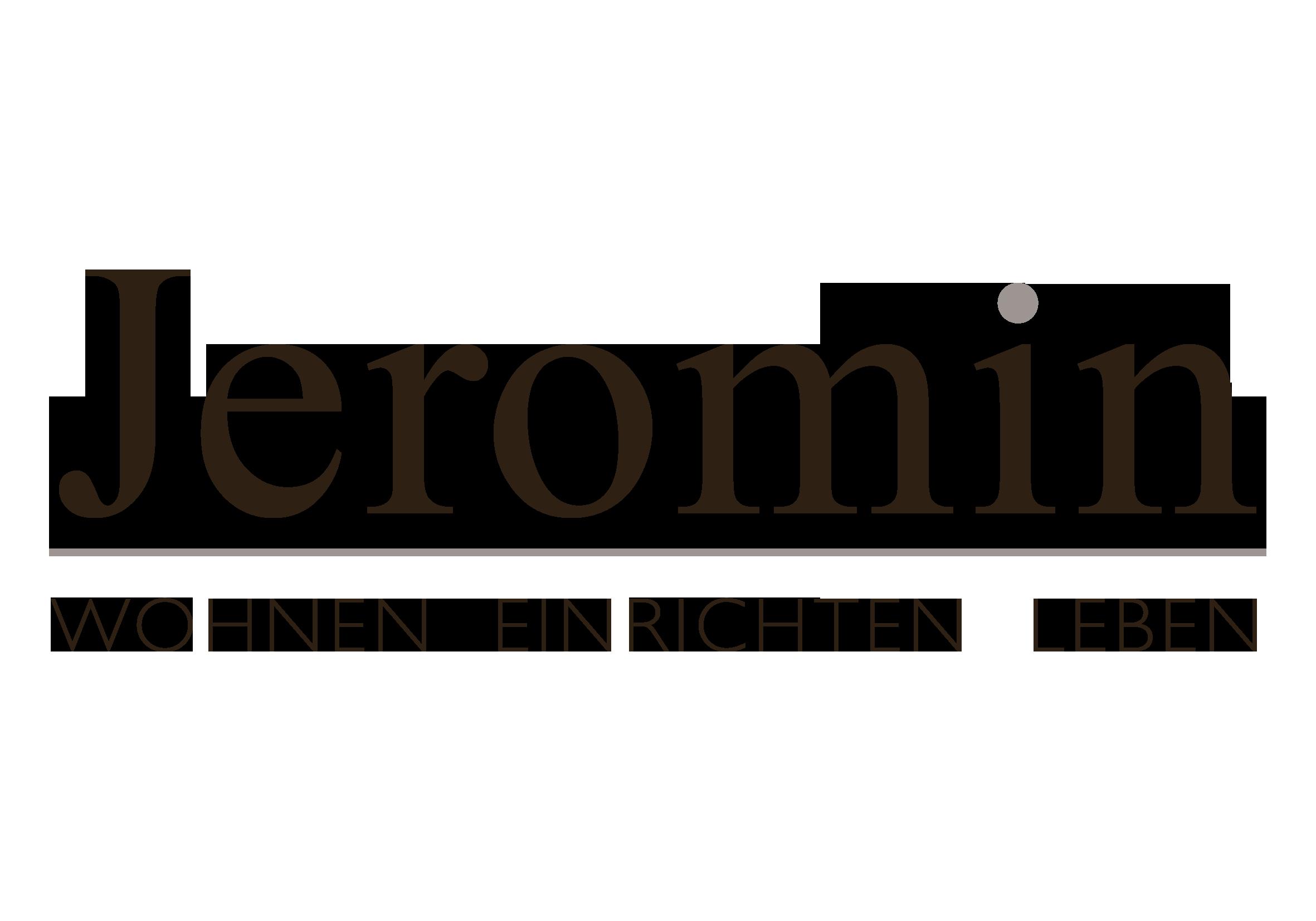 Jeromin Einrichtungen GmbH Homburg