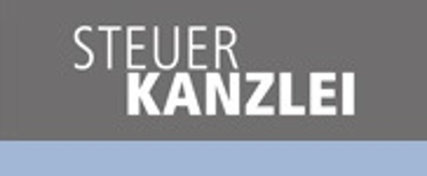 Bild zu STEUERKANZLEI EHRL - Steuerberater in Gräfelfing
