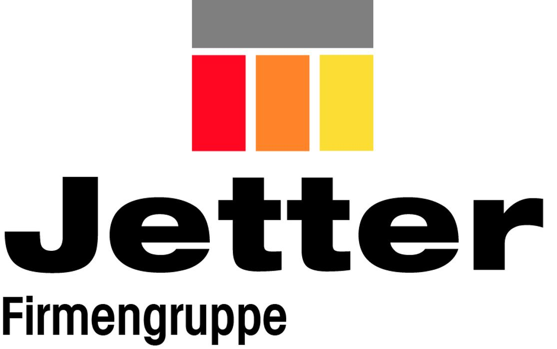 Bild zu Jetter Firmengruppe in Rosenfeld