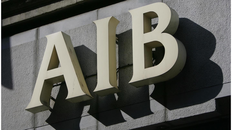 Allied Irish Banks, p.l.c. (AIB) - Leeds, West Yorkshire LS6 2JL - 016600311   ShowMeLocal.com