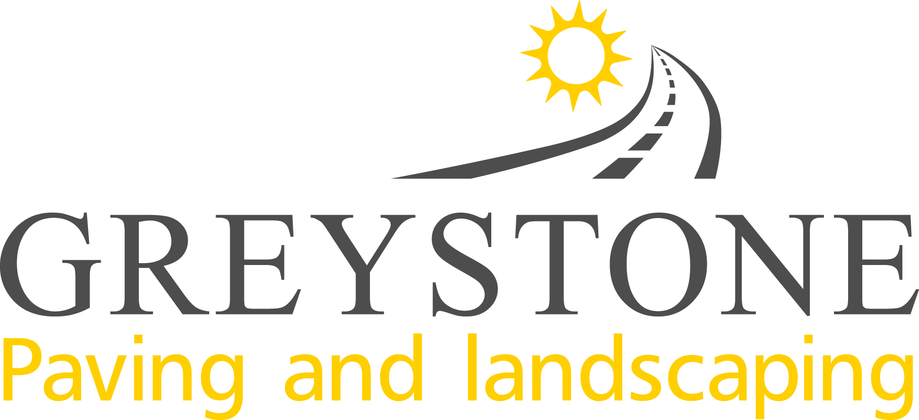 graystone paving and landscaping - West Yorkshire, West Yorkshire BD16 4ER - 08000 236212 | ShowMeLocal.com