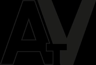 Atelier Vertical - Architecture