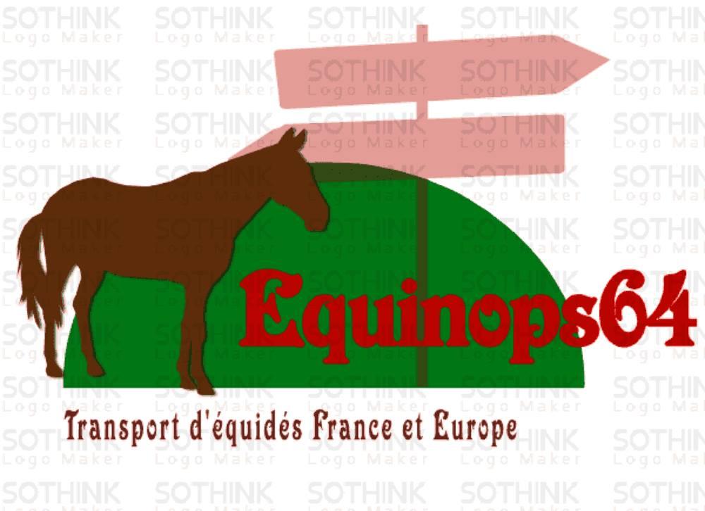 equinops64sarl