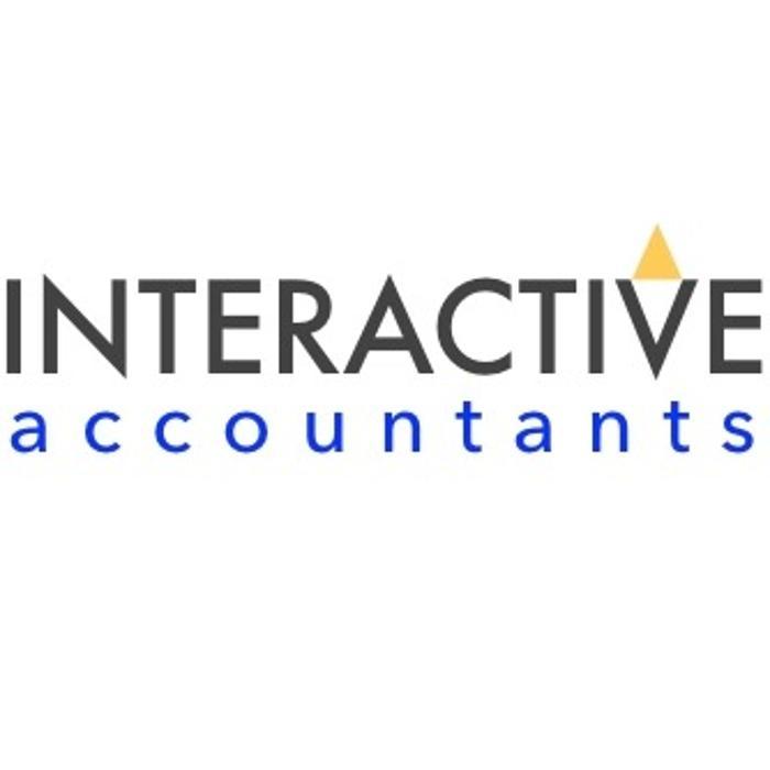 Interactive Accountants, LLC - Miami, FL
