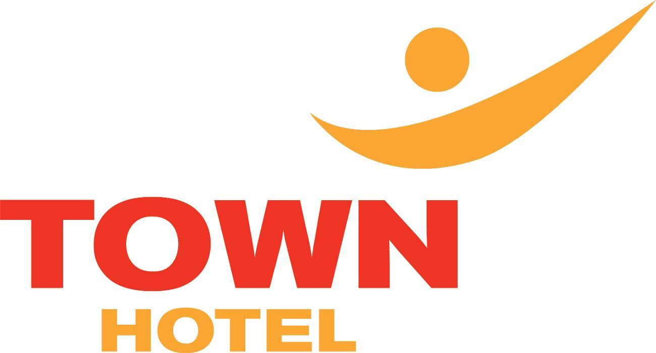 Bild zu Town Hotel Wiesbaden in Wiesbaden