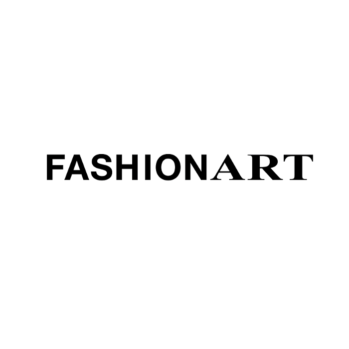 Bild zu Fashionart in Düsseldorf