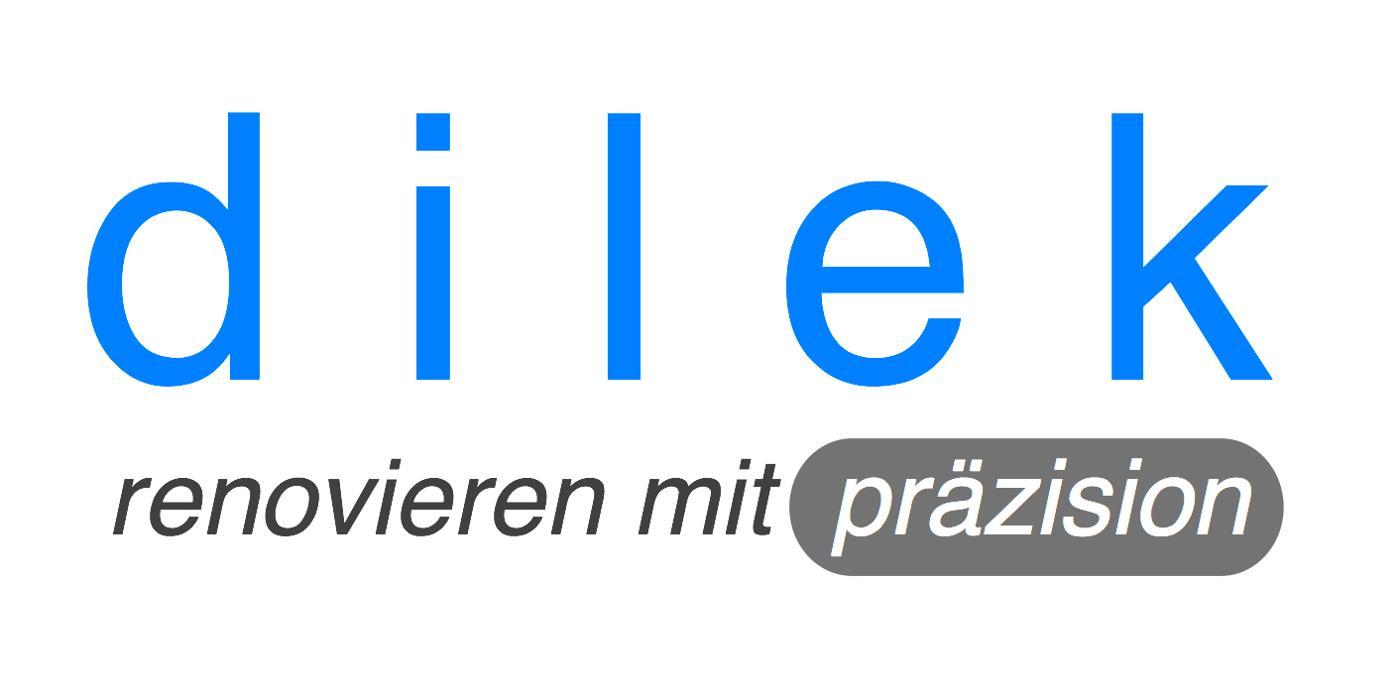 Bild zu Renovierung E. Dilek in Stuttgart