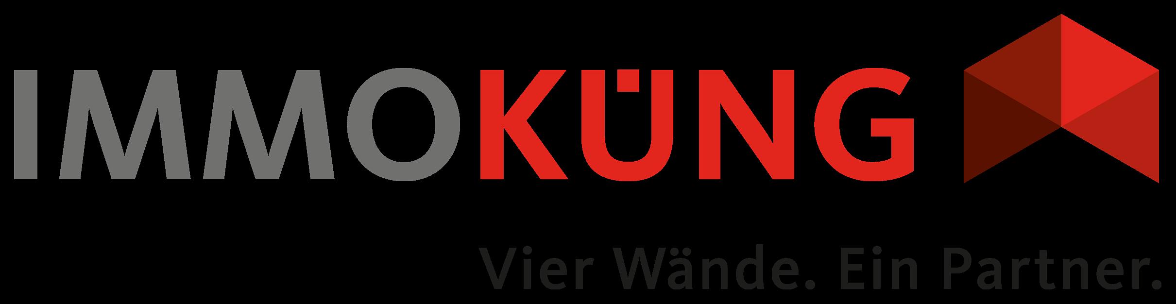 Immo-Küng GmbH
