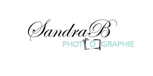 SandraB Photographie