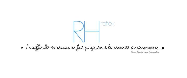 RHREFLEX