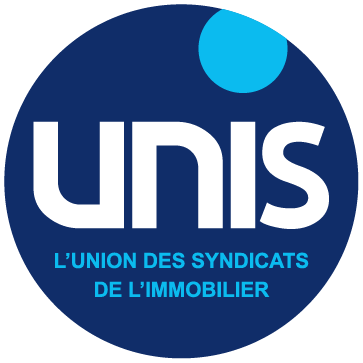 UNIS Syndicat Immobilier