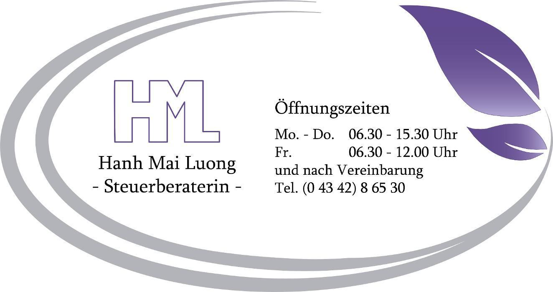 Bild zu Steuerkanzlei Hanh Mai Luong in Preetz in Holstein