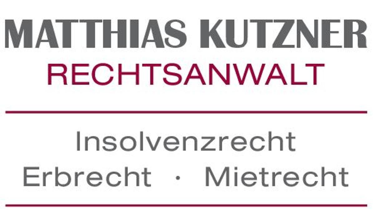 Bild zu Matthias Kutzner Rechtsanwalt in Straubing