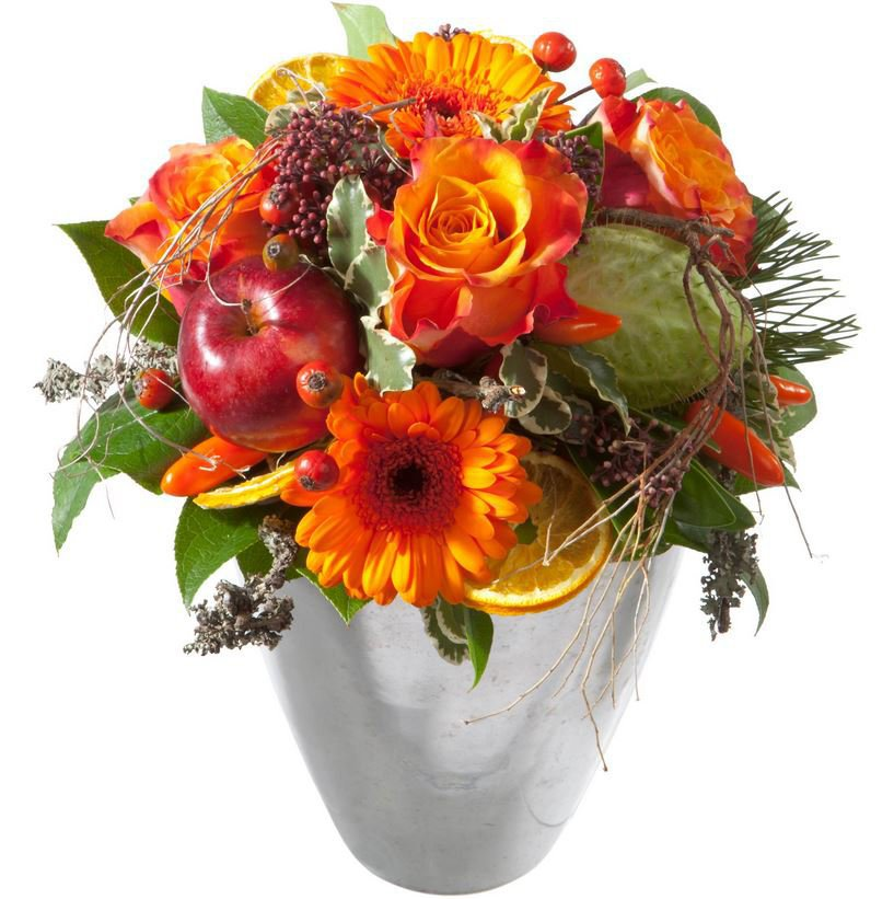 Blumen Pfister