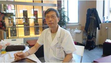 SINO-RENEW Medical (MTC) Sàrl